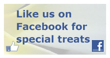 Fans only Facebook special beauty treatment offers