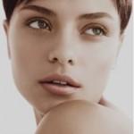 Tourmaline Facial