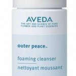 aveda-outer-peace-foaming-cleanser