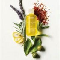 Beaut_Comp oil