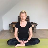 AM_Meditation2