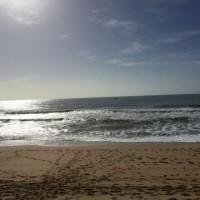 Julias beach